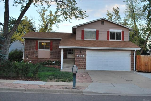 8348 Chase Drive, Arvada, CO 80003 (#9700321) :: HomePopper