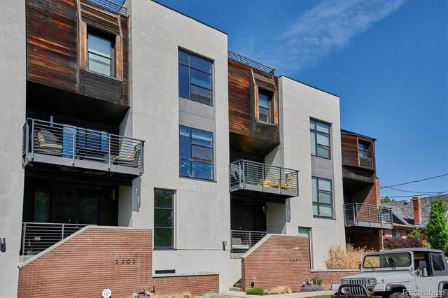 3207 N Osceola Street, Denver, CO 80212 (#9700340) :: Wisdom Real Estate