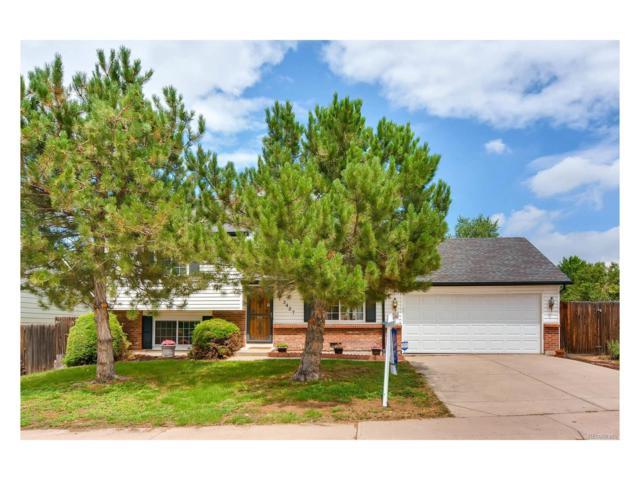 3427 E 98th Avenue, Thornton, CO 80229 (MLS #9702085) :: 8z Real Estate