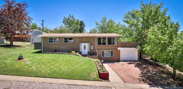 2005 Finch Court, Colorado Springs, CO 80909 (MLS #9702472) :: 8z Real Estate