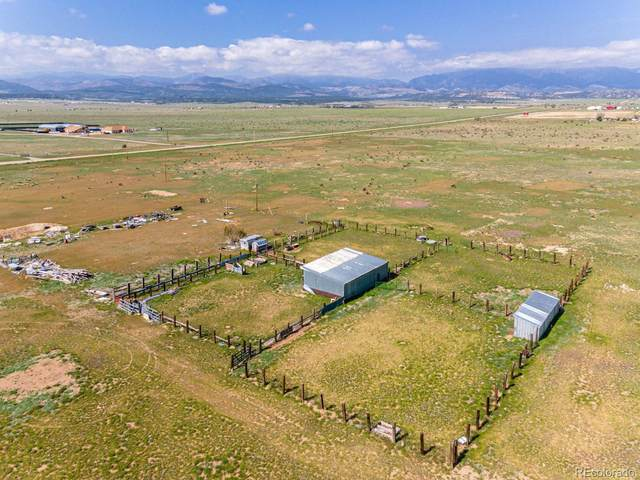 Hwy 96, Pueblo, CO 81005 (#9703264) :: The Gilbert Group