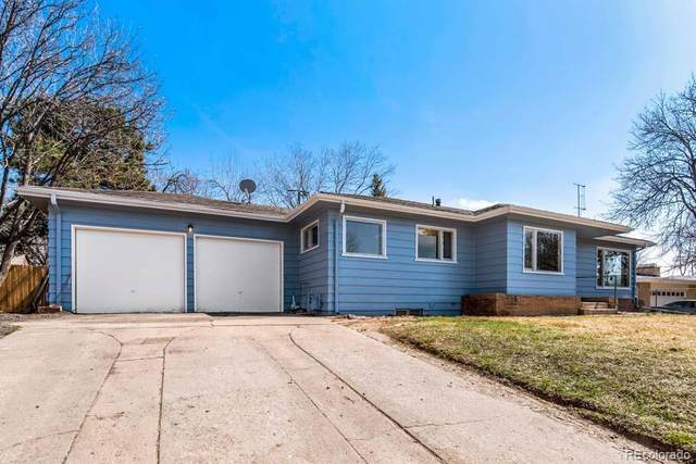 1304 Walnut Street, Loveland, CO 80537 (MLS #9703784) :: 8z Real Estate