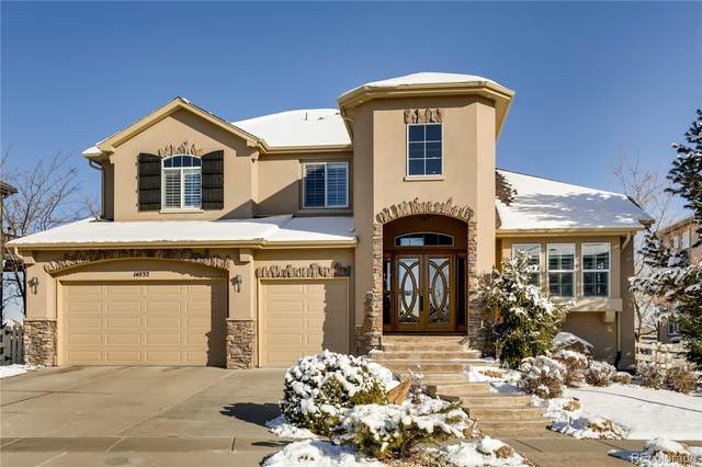 14032 Kahler Place, Broomfield, CO 80023 (#9704729) :: HomeSmart Realty Group