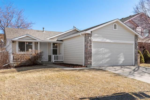 13148 Tejon Street, Westminster, CO 80234 (#9705971) :: Colorado Home Finder Realty
