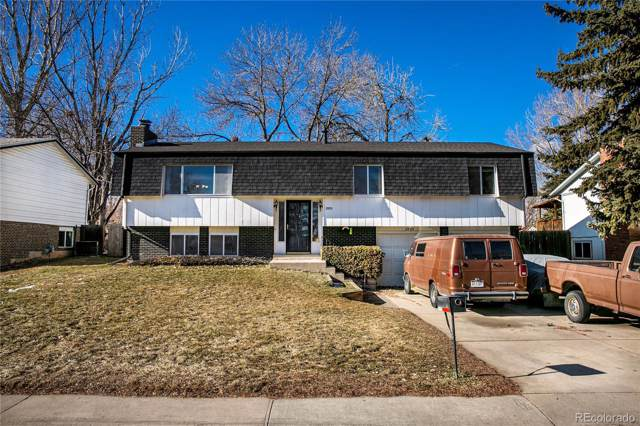 2925 Meadowlark Avenue, Fort Collins, CO 80526 (MLS #9706284) :: 8z Real Estate