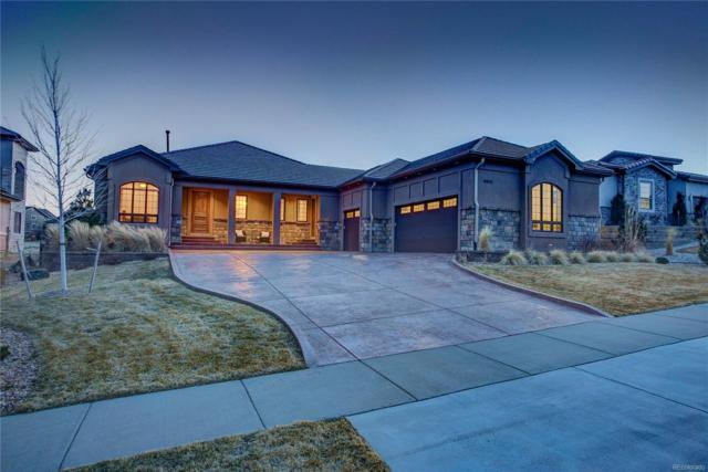 8013 S Valleyhead Way, Aurora, CO 80016 (#9706938) :: The Peak Properties Group