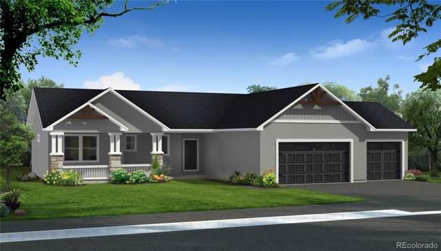 10125 Triborough Trail, Peyton, CO 80831 (MLS #9707452) :: 8z Real Estate