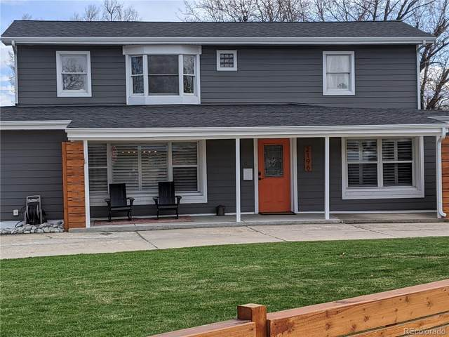 2196 Lamar Street, Edgewater, CO 80214 (#9708744) :: The Griffith Home Team