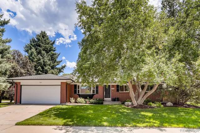 7094 E Bucknell Place, Denver, CO 80224 (#9708802) :: The Heyl Group at Keller Williams