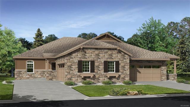 24908 E Alder Drive, Aurora, CO 80016 (MLS #9708986) :: 8z Real Estate