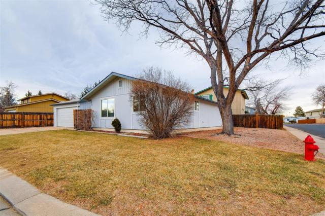 9309 Ingalls Street, Westminster, CO 80031 (#9710013) :: Bring Home Denver