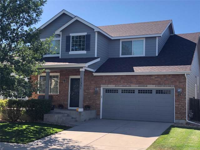 11351 Jersey Lane, Thornton, CO 80233 (#9711547) :: The DeGrood Team