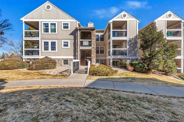 7700 Depew Street #1518, Arvada, CO 80003 (#9712573) :: Venterra Real Estate LLC