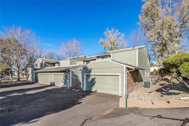3032 S Macon Circle, Aurora, CO 80014 (#9712999) :: Colorado Home Finder Realty