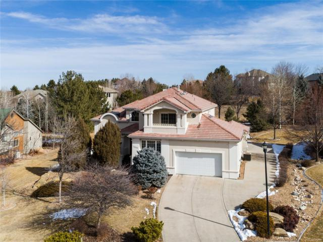 7508 Gold Hill Court, Fort Collins, CO 80525 (#9713381) :: The Peak Properties Group
