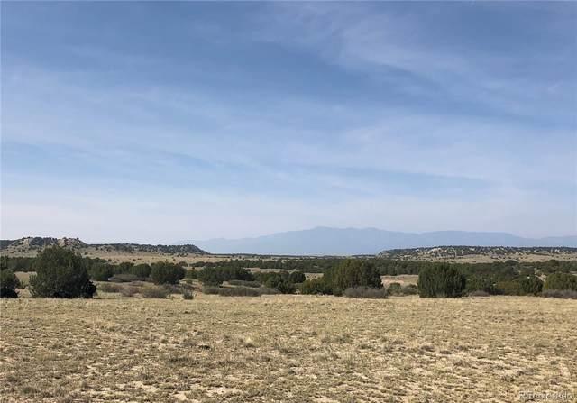 Katherine Lane, Pueblo, CO 81004 (#9714034) :: The Healey Group