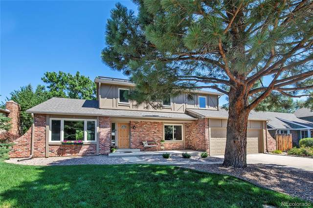 5137 Gallatin Place, Boulder, CO 80303 (#9714187) :: The Margolis Team