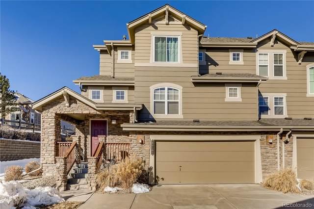 22162 E Irish Drive, Aurora, CO 80016 (MLS #9714295) :: 8z Real Estate