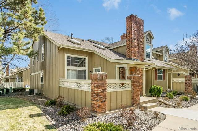 9938 Grove Way A, Westminster, CO 80031 (#9714749) :: The Harling Team @ Homesmart Realty Group