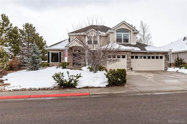 250 Shoreham Circle, Castle Pines, CO 80108 (#9715199) :: The DeGrood Team