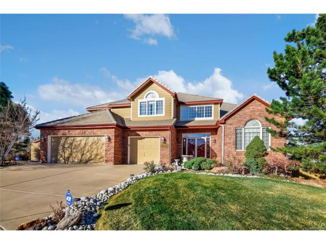 341 Amethyst Way, Superior, CO 80027 (MLS #9715482) :: 8z Real Estate