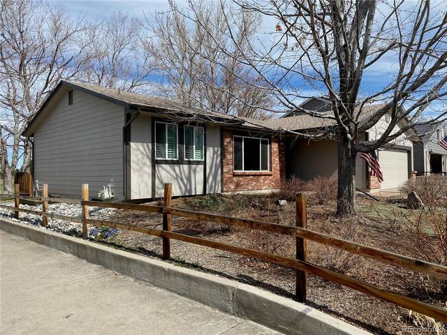 4173 S Andes Way, Aurora, CO 80013 (MLS #9715597) :: 8z Real Estate