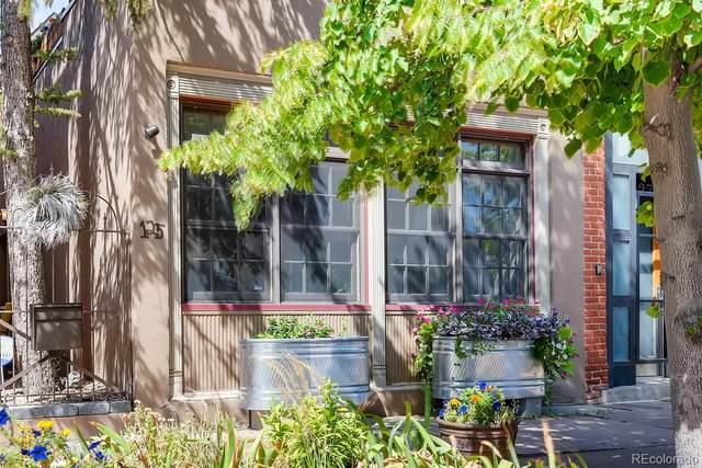 125 Elati Street, Denver, CO 80223 (MLS #9716157) :: 8z Real Estate