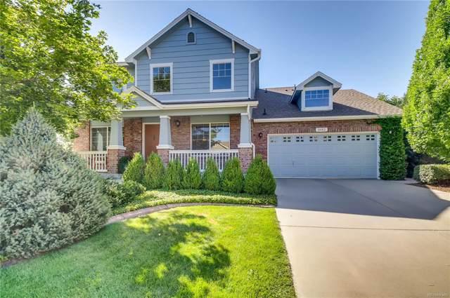 1882 E 144th Drive, Thornton, CO 80602 (MLS #9716406) :: 8z Real Estate