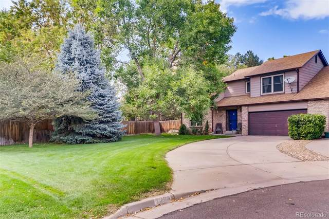 7223 W 1st Place, Lakewood, CO 80226 (#9716913) :: The DeGrood Team