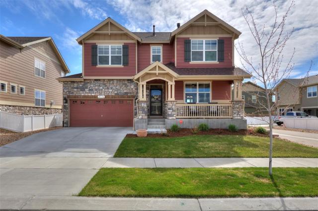 2178 Steppe Drive, Longmont, CO 80504 (#9717764) :: House Hunters Colorado