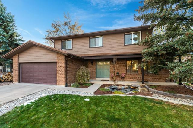 9789 Quitman Way, Westminster, CO 80031 (#9718201) :: Bring Home Denver