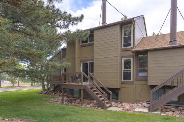 4482 Greenbriar Boulevard, Boulder, CO 80305 (MLS #9718972) :: Kittle Real Estate