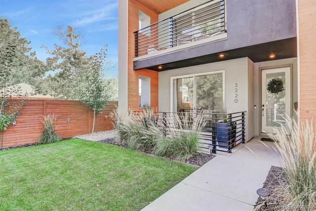 3220 W 21st Avenue, Denver, CO 80211 (#9718994) :: Mile High Luxury Real Estate