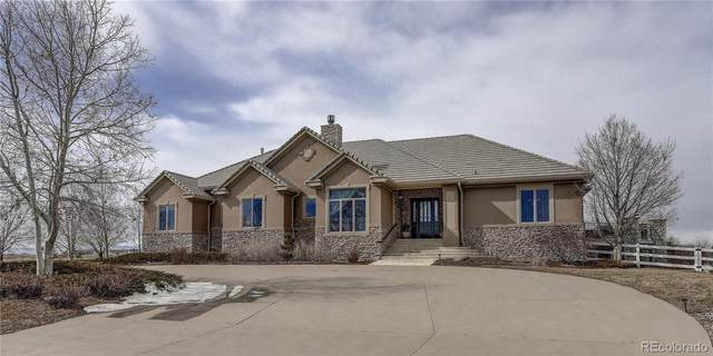 1496 Eagle Court, Windsor, CO 80550 (MLS #9721040) :: 8z Real Estate