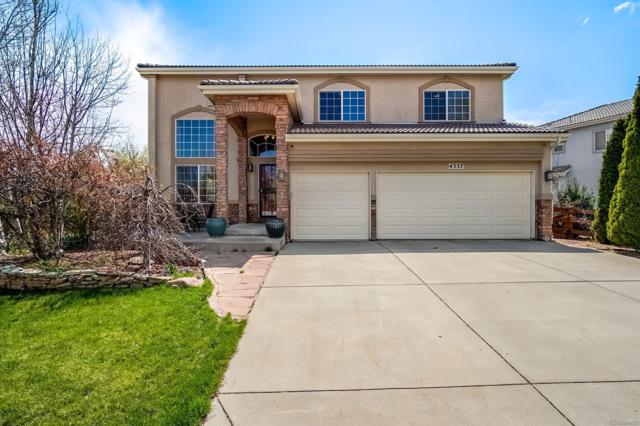 4557 Maroon Circle, Broomfield, CO 80023 (#9721195) :: The Pete Cook Home Group