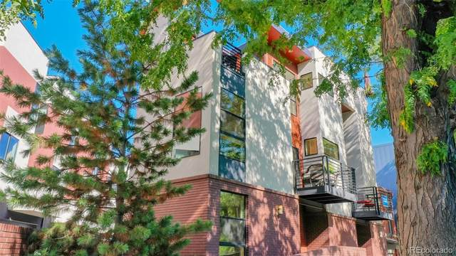 2635 18th Street, Denver, CO 80211 (#9722346) :: Compass Colorado Realty