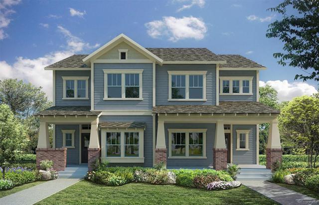 10010 E 59th Drive, Denver, CO 80238 (#9723444) :: Colorado Home Finder Realty