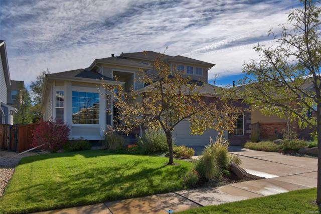 2155 Buttercup Street, Erie, CO 80516 (MLS #9724872) :: Kittle Real Estate