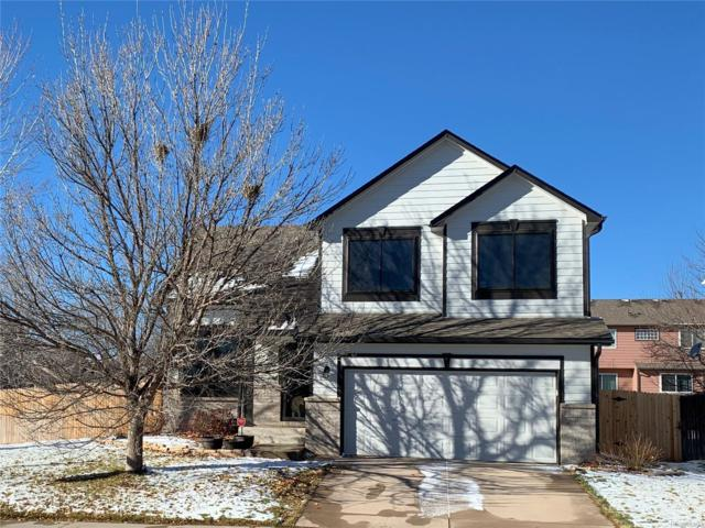 11609 Columbine Place, Thornton, CO 80233 (#9725273) :: The Heyl Group at Keller Williams