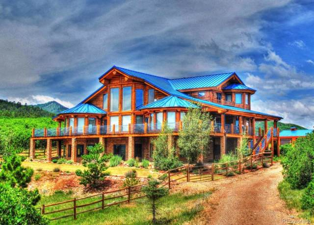 1390 Mountain Valley Road, La Veta, CO 81055 (#9725772) :: The Margolis Team