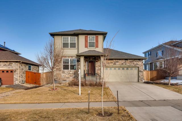 24734 E Chenango Drive, Aurora, CO 80016 (#9726474) :: Colorado Team Real Estate