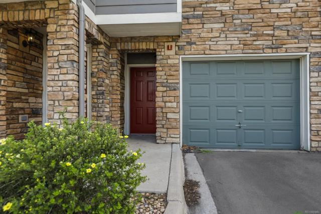 2757 W Riverwalk Circle G, Littleton, CO 80123 (#9727231) :: Colorado Home Finder Realty