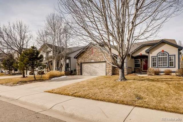 6594 Silverleaf Avenue, Firestone, CO 80504 (MLS #9727659) :: 8z Real Estate