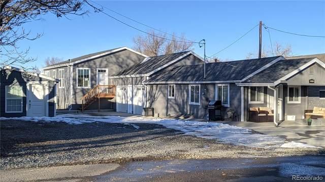 2525 W 65 Place, Denver, CO 80221 (MLS #9728706) :: 8z Real Estate