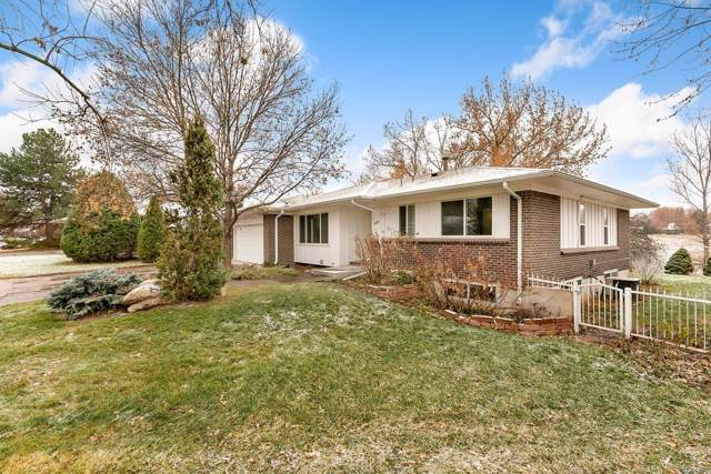 2405 S Newberry Court, Denver, CO 80224 (#9730789) :: Bring Home Denver with Keller Williams Downtown Realty LLC