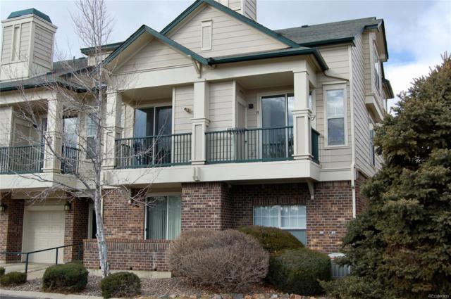 1866 Mallard Drive #2, Superior, CO 80027 (MLS #9730902) :: 8z Real Estate