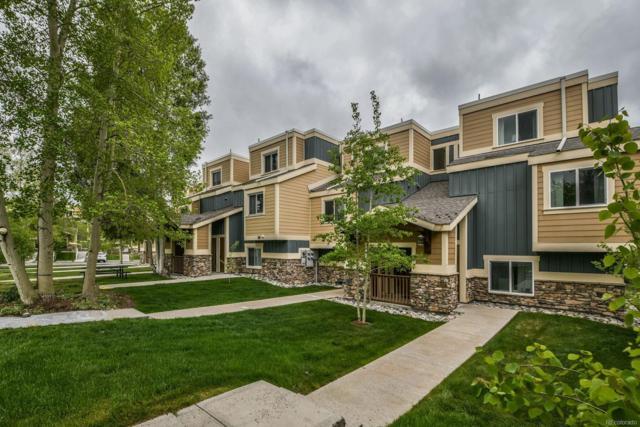 56 Cove Boulevard F2, Dillon, CO 80435 (MLS #9730948) :: 8z Real Estate