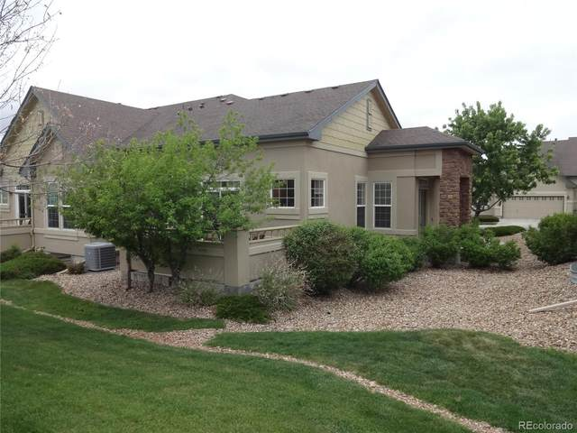 22251 E Euclid Drive, Aurora, CO 80016 (MLS #9733043) :: 8z Real Estate
