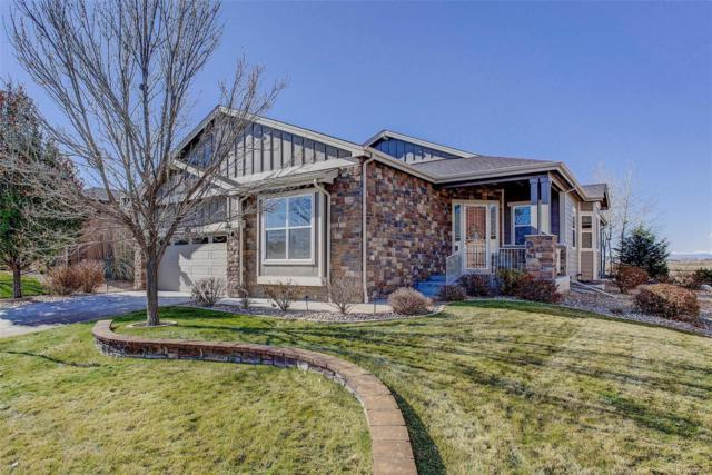 15405 Xenia Court, Thornton, CO 80602 (MLS #9733541) :: Bliss Realty Group