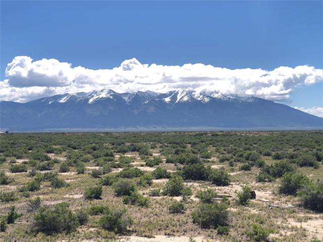 TBD Baca Land Tbd, Mosca, CO 81146 (#9733955) :: The Heyl Group at Keller Williams